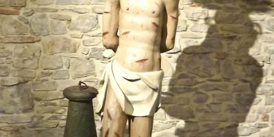 museo_chiesa_san_domenico3