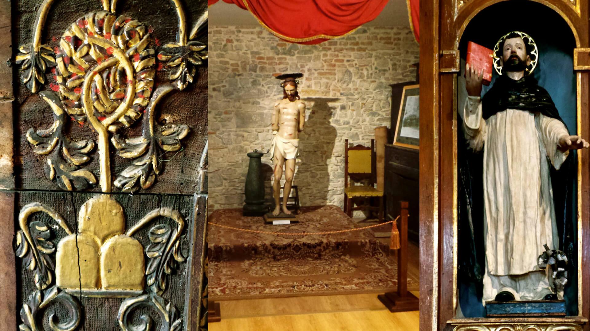 Confraternita di San Domenico
